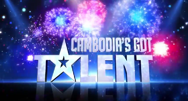 mr talentcambodia Best in talent - cambodia, macedonia & south africa best national  costume - indonesia, malaysia & myanmar miss beautiful hair -  indonesia.